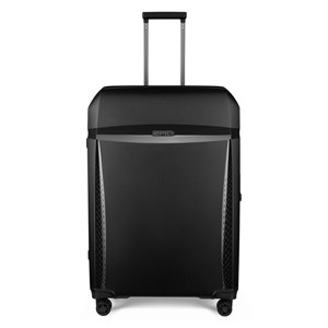 Epic Kuffert Zeleste Sort 1