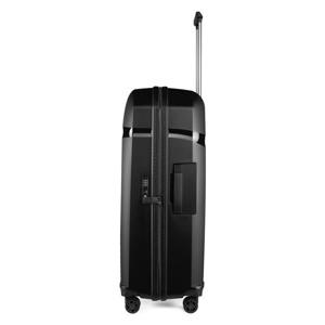 Epic Kuffert Zeleste Sort 2