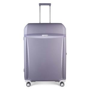 Epic Kuffert Zeleste 75 Cm Grå