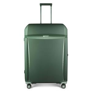 Epic Kuffert Zeleste 75 Cm Grøn