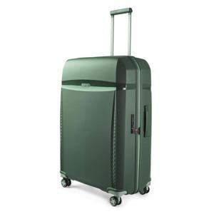 Epic Kuffert Zeleste 75 Cm Grøn alt image