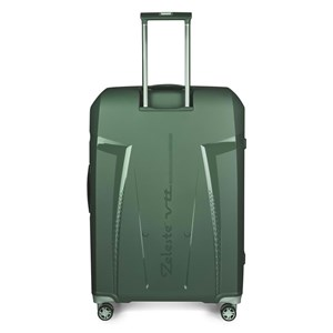 Epic Kuffert Zeleste Grøn 4