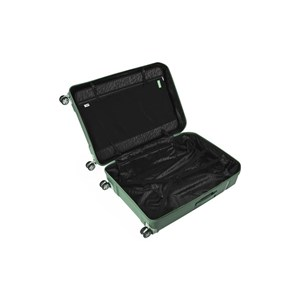 Epic Kuffert Zeleste Grøn 5
