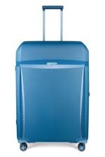 Epic Kuffert Zeleste 75 Cm Blå