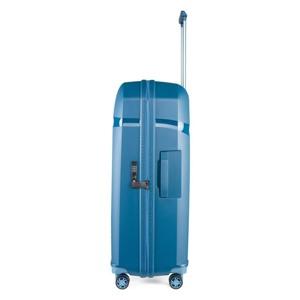 Epic Kuffert Zeleste Blå/blå 3