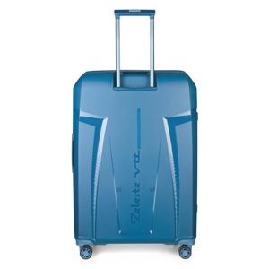 Epic Kuffert Zeleste Blå/blå 4
