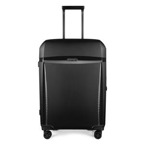 Epic Kuffert Zeleste 65 Cm Sort