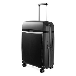 Epic Kuffert Zeleste 65 Cm Sort alt image