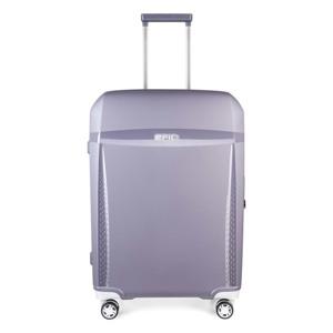 Epic Kuffert Zeleste 65 Cm Grå