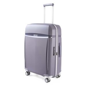 Epic Kuffert Zeleste 65 Cm Grå alt image
