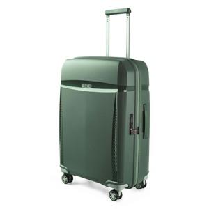 Epic Kuffert Zeleste 65 Cm Grøn alt image