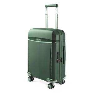 Epic Kuffert Zeleste Grøn 2