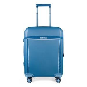 Epic Kuffert Zeleste Blå/blå 1