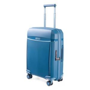 Epic Kuffert Zeleste Blå/blå 2