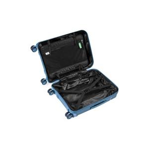 Epic Kuffert Zeleste Blå/blå 5