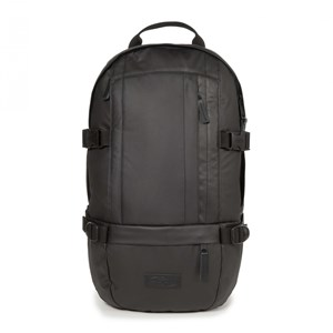 "Eastpak Rygsæk Floid 15"" Sort"