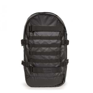 "Eastpak Rygsæk Floid Tact 15"" Sort"