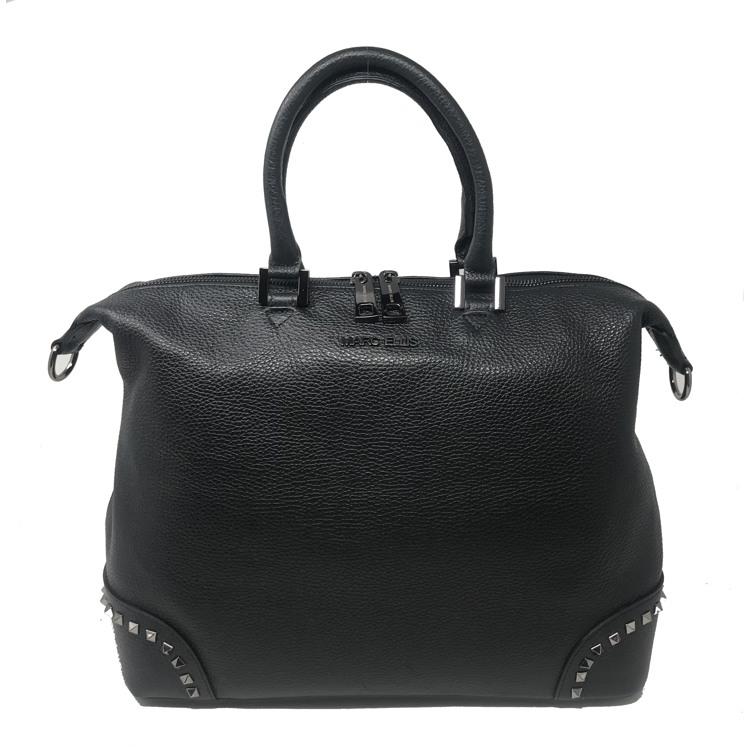 Håndtaske Sort 1