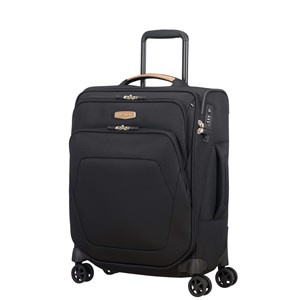 Samsonite Kuffert Spark SNG ECO 55 Cm Sort