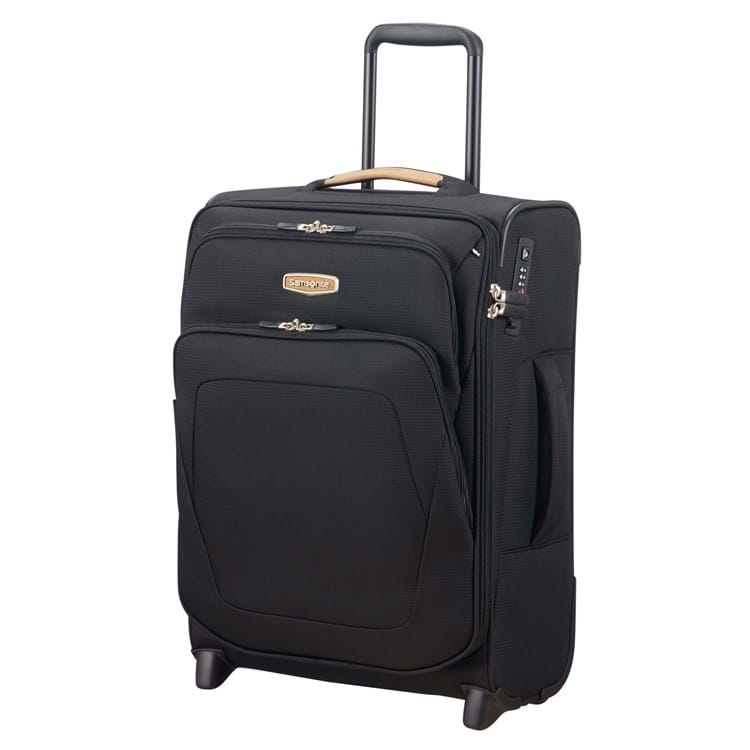 Samsonite Kuffert Spark SNG ECO Sort 1