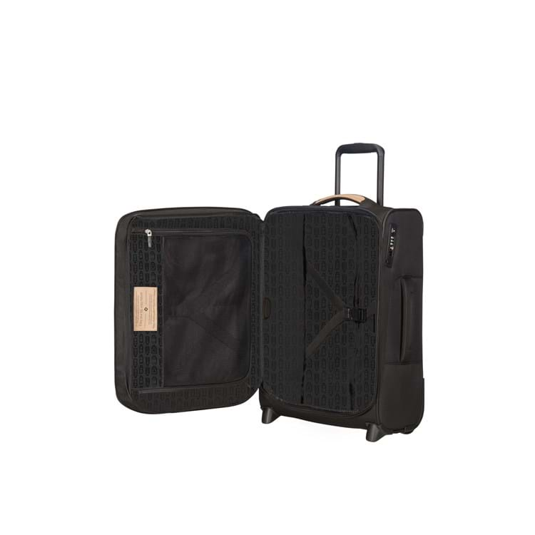 Samsonite Kuffert Spark SNG ECO Sort 2