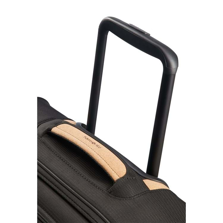 Samsonite Kuffert Spark SNG ECO Sort 4