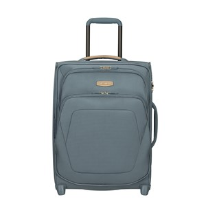Samsonite Kuffert Spark SNG ECO 55 Cm Grå