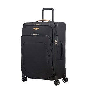Samsonite Kuffert Spark SNG ECO 67 Cm Sort