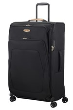 Samsonite Kuffert Spark SNG ECO 79 Cm Sort