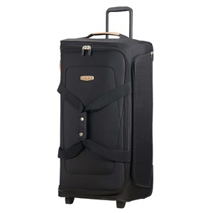 Samsonite Kuffert Spark SNG ECO 77 Cm Sort