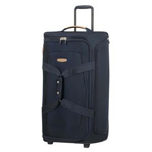 Samsonite Kuffert Spark SNG ECO 77 Cm Blå