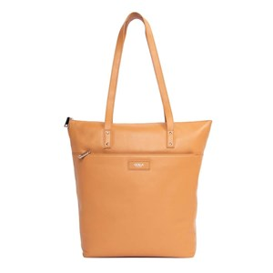 Golla Shopper Capella Brun