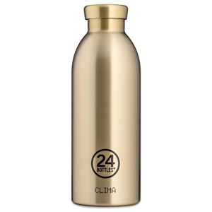 24Bottles Termoflaske Clima Bottle Multi