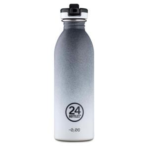 24Bottles Drikkeflaske Urban Bottle Grå