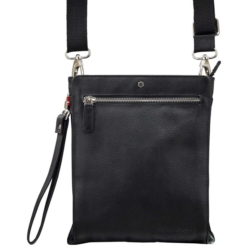 dbramante1928 Crossbody Freya Sling bag Sort 1