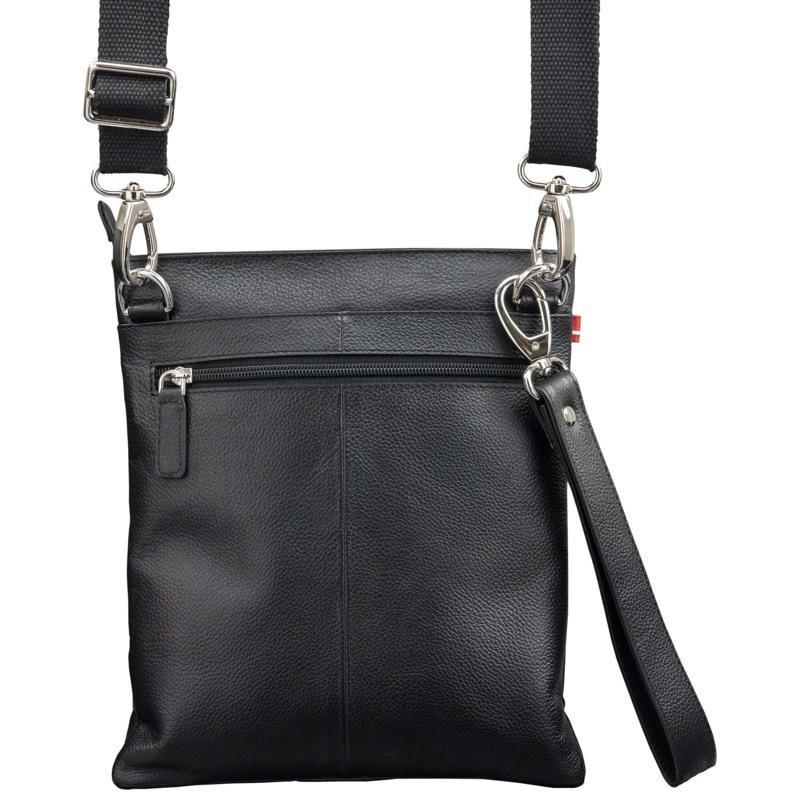 dbramante1928 Crossbody Freya Sling bag Sort 2