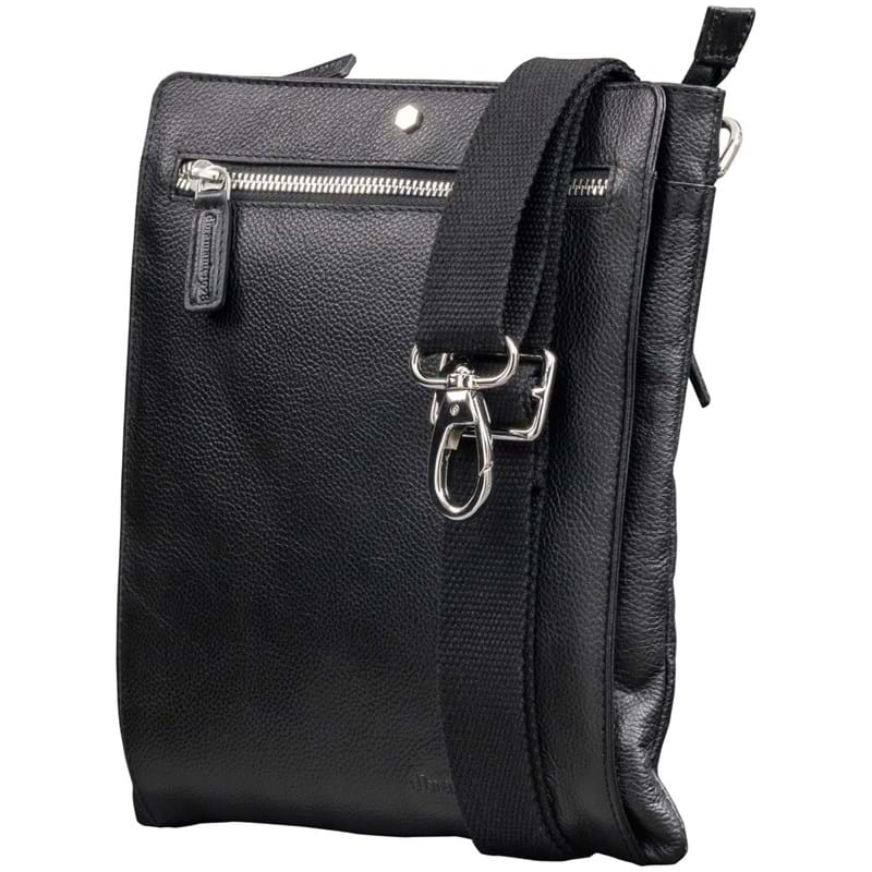 dbramante1928 Crossbody Freya Sling bag Sort 3