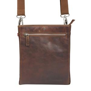 dbramante1928 Crossbody Freya Sling bag Brun