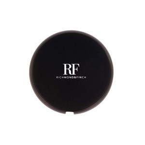RF by Richmond&Finch Kabelholder  Sort 1