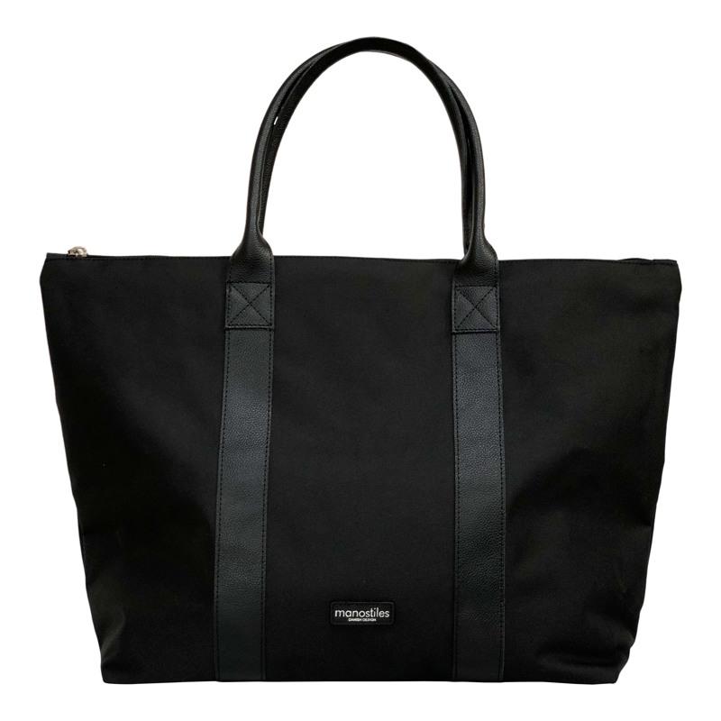 Manostiles Weekend Bag Sort 1