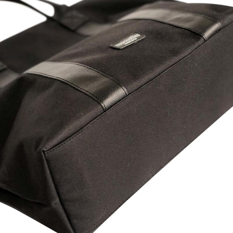 Manostiles Weekend Bag Sort 2