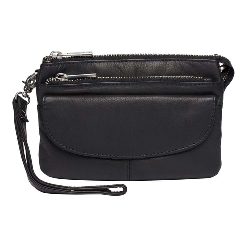 Clutch Siff S Sort 2