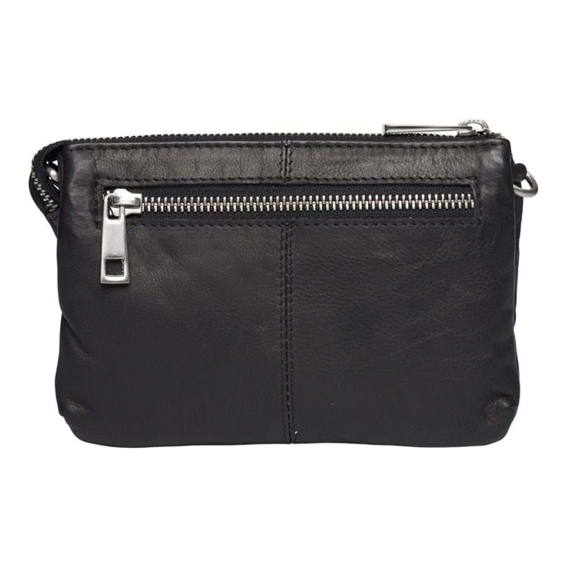 Clutch Siff S Sort 5