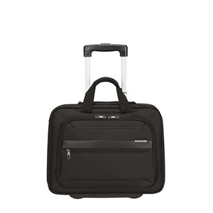 "Samsonite Businesskuffert Vectura Evo  15"" Sort"