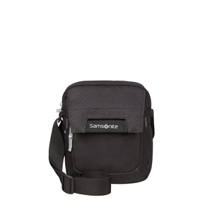 Samsonite Crossbody Sonora Sort
