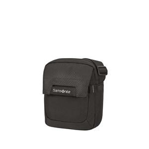 Samsonite Crossbody Sonora Sort alt image