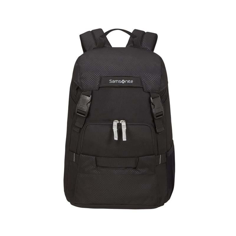 Samsonite Rygsæk Sonara M Sort 1