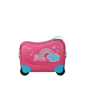 Samsonite Kuffert Dreamrider 39 cm Pink