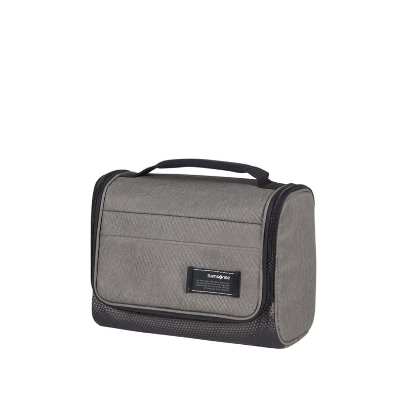 Samsonite Toilettaske Cityvibe Sort 2