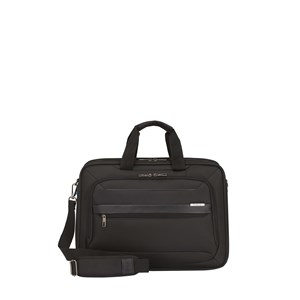 "Samsonite Computertaske Vectura Evo 17"" Sort"